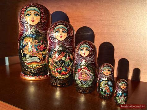 matroschka russlandjournalde