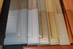 repaint your kitchen cabinets without stripping or sanding