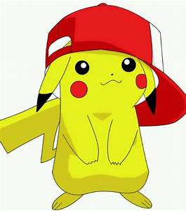 17 Best images about pokemon on Pinterest | Pokemon ...