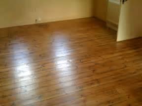 fresh laminate wood flooring reviews wood uk 6941