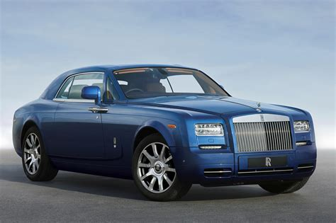 roll royce ghost 2014 rolls royce phantom reviews and rating motor trend