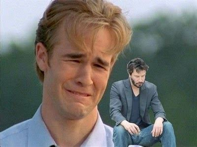 Sad Keanu Meme - photoshop memes c t scan hollywood
