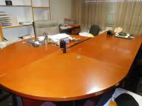 bureau rodez achetez grand bureau de occasion annonce vente à rodez