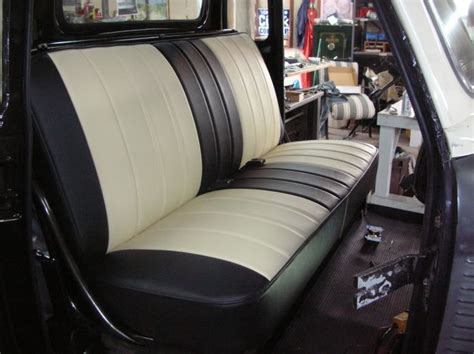 truck bench seat 17 best images about chevy trucks and stuff on