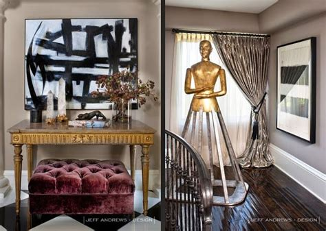 Kris Jenner Home Interior by 1000 Ideas About Kris Jenner House On Jenner