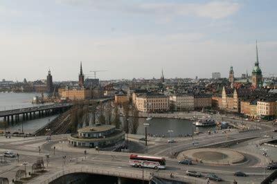 Was ist das StockholmSyndrom?  Schwedenstube Dein