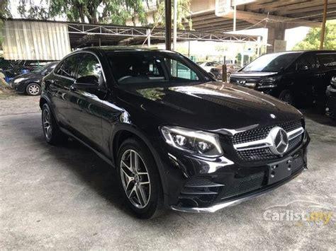 Mercedes benz glc250 2.0 4matic (ckd) (a) Search 57 Mercedes-Benz Glc200 Cars for Sale in Malaysia - Carlist.my