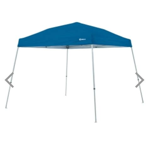 quest canopy replacement parts quest instant up canopy evaluate hardware
