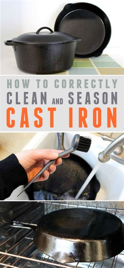 images  cast iron cooking  pinterest