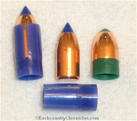 barnes muzzleloader bullets muzzleloader accuracy are six inch groups enough for