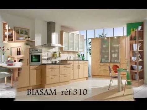 decort cuisine cuisine décoration alger centre blida tipaza الجزائر مطبخ