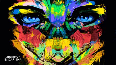 colorful language hugh hardie colourful language