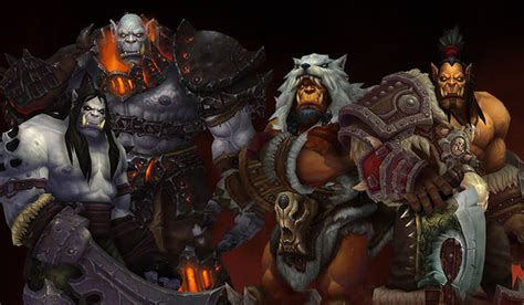 world  warcraft subscribers hit  million lowest