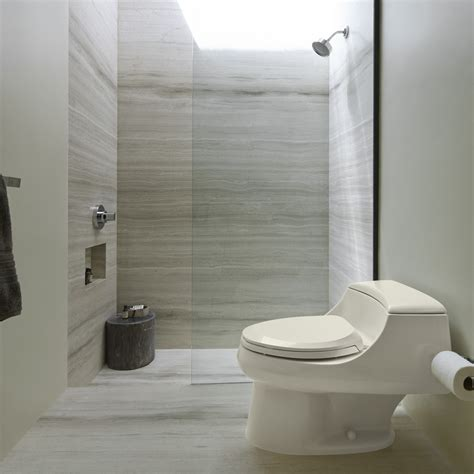 bathroom ideas small bathrooms designs how to install a modern toilet yliving