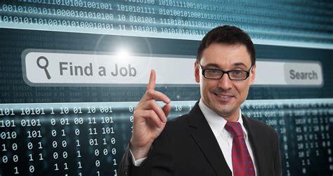offres d emploi cadre un bon mois de juillet cdm