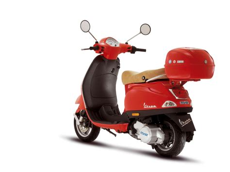Vespa Lx Picture by Lawyers Info 2006 Vespa Lx 50 Hys Scooter Pictures