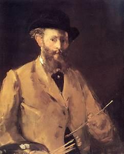 Manet_Self-Portrait_with_Palette_v3.jpg