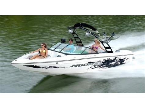 Wakeboard Boats For Sale In Massachusetts by Moomba Mobius Lsv Boats For Sale In Massachusetts