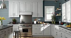 paint maple kitchen cabinets antique white creative home With best brand of paint for kitchen cabinets with custom gold stickers