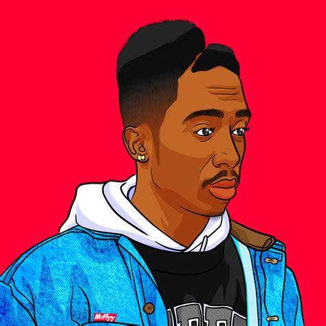 2pac In Juice By Itsmcflyy On Deviantart