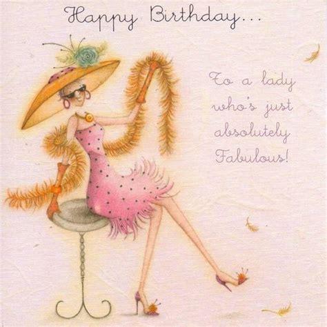 google birthdays  happy  pinterest