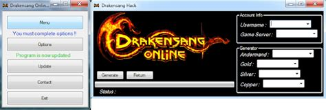 drakensang hack tools update june 2013 free keygen hack