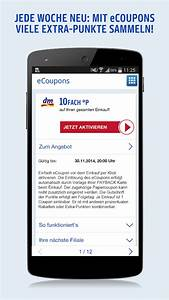 Payback De Ecoupons : payback coupons gutscheine android apps on google play ~ One.caynefoto.club Haus und Dekorationen