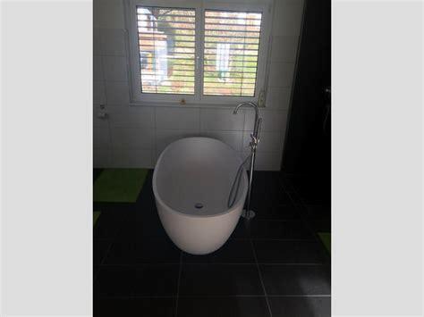badezimmer kacheln badezimmer idee piemont freistehenden badewanne kacheln fliesen