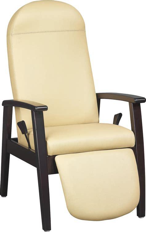 fauteuil de chambre nouveau fauteuil de chambre ravizh com