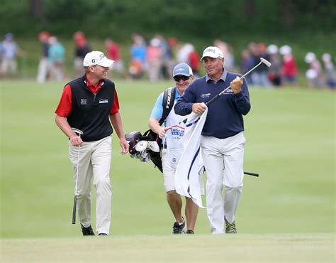 The cost to insure golf carts and other similar vehicles can reportedly. 2018 American Family Insurance Championship in Madison will trigger a run of major events on the ...
