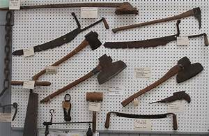 Blacksmith Tools Related Keywords - Blacksmith Tools Long ...