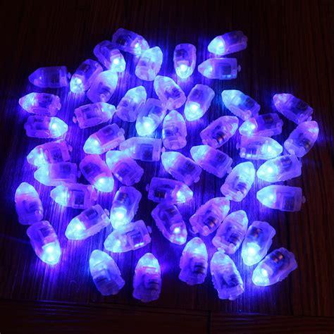 achetez en gros led lumi 232 re pour le papier lanternes en ligne 224 des grossistes led lumi 232 re pour