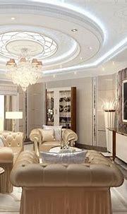 Kenyadesign: Living Room Decoration Ideas by Luxury ...