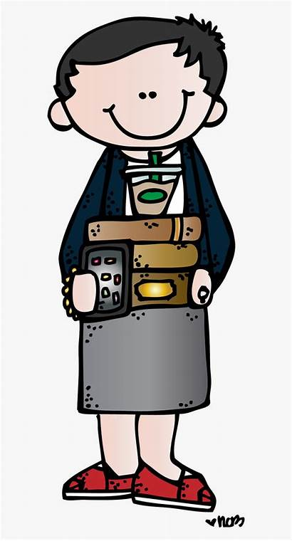 Ordinary Librarian Clipart Less Library Cartoon Clipartkey