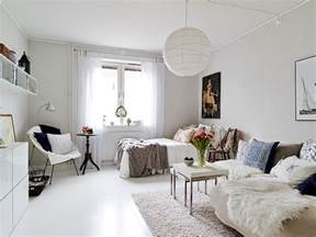 Apartments Decoration by Awesome 33 Stylish And Apartment Studio Decor Ideas