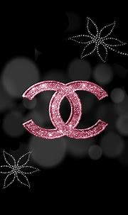 [47+] Pink Chanel Wallpaper on WallpaperSafari