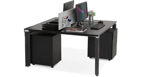bureau pour entreprise bureau pour entreprise mobilier professionnel alterego