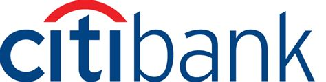 citibank singapore forms credit limit increase application form citibank singapore