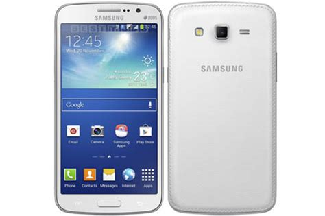 download ringtone for samsung grand 2