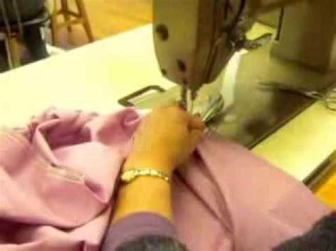 comment faire un drap housse