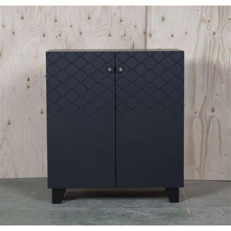 valchromat pris soek pa google furniture furniture furniture design och armoire