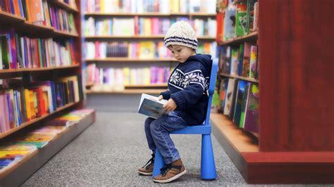 literacy activities for children raising children network 812 | activities to promote literacy