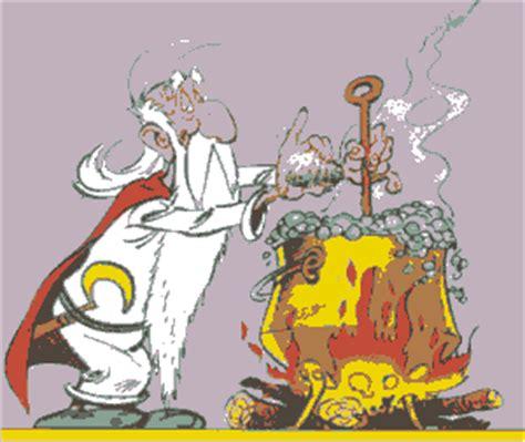 bain de siege permanganate le bain de siège au permanganate bluegeek journal