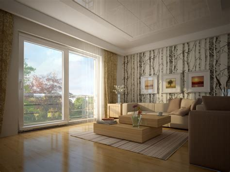 Decke Neu Gestalten Led  Raum Und Möbeldesign Inspiration