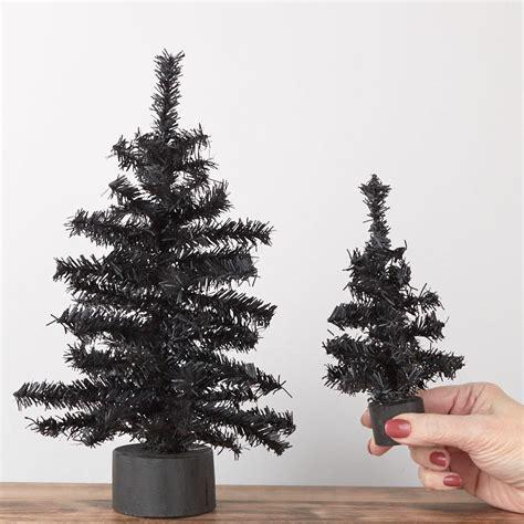 best 28 black christmas tree canada 6ft 180cm