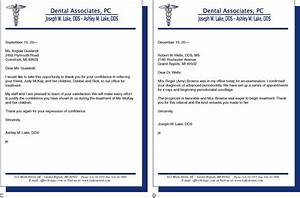 amazing dental office manual template gallery With dental office manual template