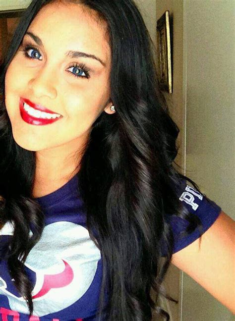 Alexandria Vera: 5 Fast Facts You Need to Know | Heavy.com