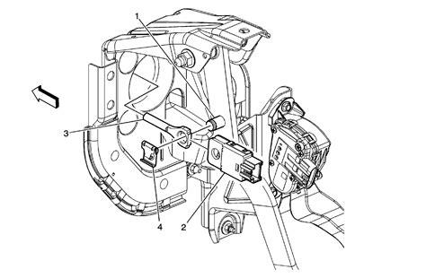 2003 Suburban Wiring Diagram Pedal by 2007 Chevy Silverado Parts Diagram Wiring Diagram