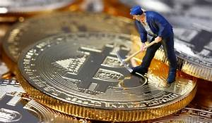 From Bitcoin to Ethereum: Here are the biggest ...