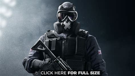 but siege siege wallpapers photos and desktop backgrounds up to 8k